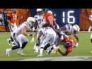 Chargers_at_Denver Broncos
