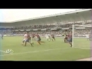 Лига Чемпионов 199900.  Мольде (Норвегия) — ЦСКА (Москва) - 4:0 (0:0).