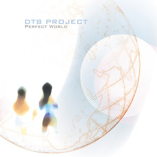 DT8 Project альбом Perfect World