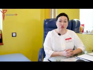 День открытых дверей отделения косметологии в клинике Академия VIP