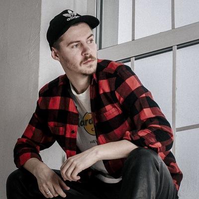 Иван Полежаев