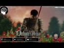 Страх и ненависть в Богемии Kingdom Come Deliverance как он есть