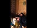 Альоша Яловенко Live