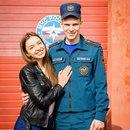 Кариша Михайловна фото #11