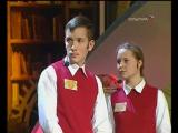 [staroetv.su] За семью печатями (Культура, 06.10.2006)