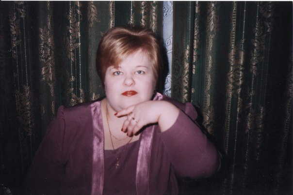 Natalya, 42, Ostrogozhsk