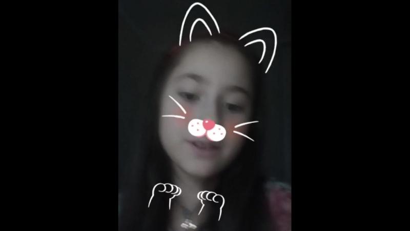 18-02-11-15-28-26-839_video.mp4
