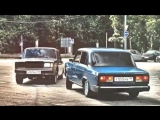 Azeri Bass Music-Ritmik Mahni Kayfa Aparir