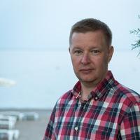 Егоров Дмитрий