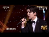 (20022018) «Top Global Chinese Music Awards»