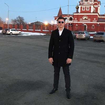 Михаил Степаньян