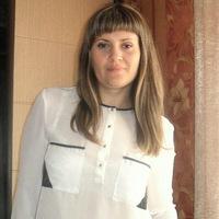 Татьяна Хужахметова
