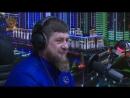 В прямом эфире я ответил на вопросы радиослушателей