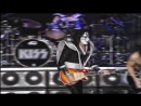 KISS - I Was Made For Lovin' You (Live At Dodger Stadium)