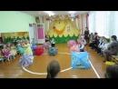 8марта 2016 танец с зонтиками.mp4