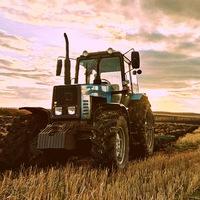 traktors_and_combines