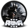 Arma 3 Online Server