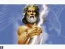 Беседа Святоруса с честным евреем сионистом и масоном