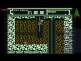Играю в Super Mario Bros. 3 на Dendy - EmeraldGP