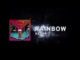 60th #GRAMMYs Best Pop Vocal Album nominees