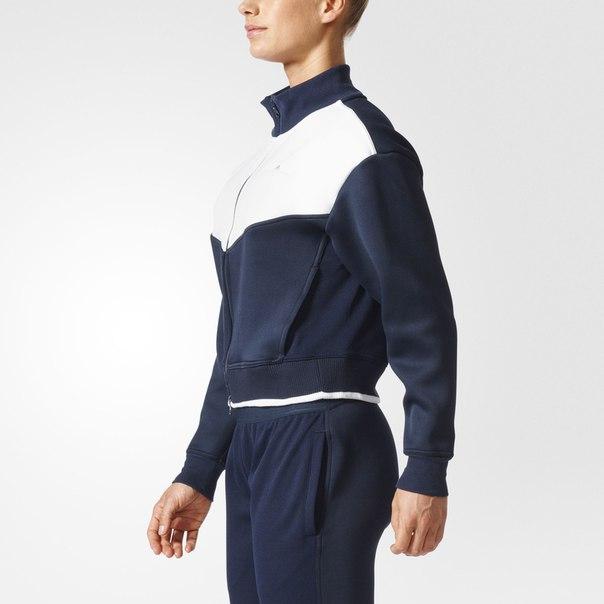 Куртка для тенниса Barricade