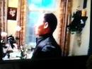Avinnik antonina251939 video-2012-01-29-16-13-29 (2)