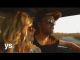 Vanotek feat. Eneli - Tara (Andrew Brooks remix) Video Edit