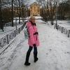 Alexandra Ashurkova