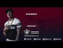 Mario Hart_-_Ponte Bonita (ft. Wolfine) (Video Official)