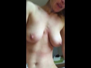 сам красивые порно ролики с розами тема, приму участие. Вместе