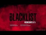 The Blacklist / promo 5|12 / 720