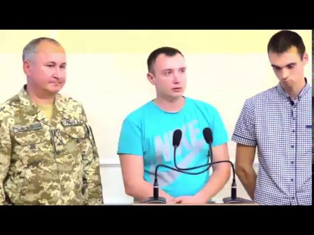 Синдикат Барыг Украины