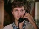 Богач, бедняк... 2 серия 1982. Драма Фильмы. Золотая коллекция