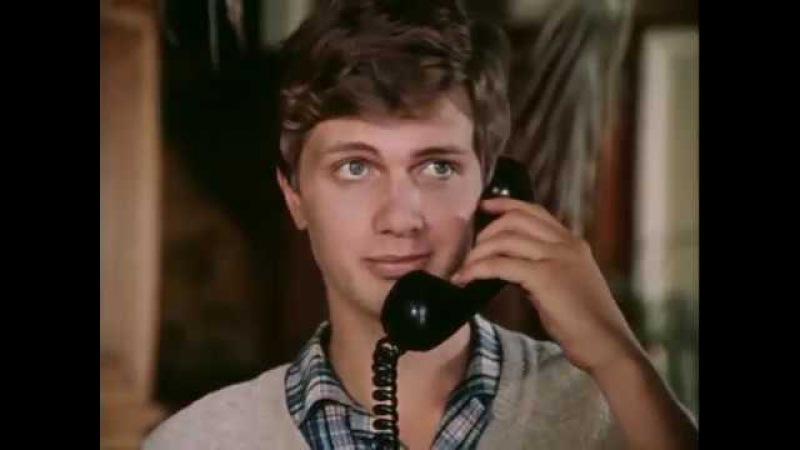 Богач, бедняк... 2 серия (1982). Драма | Фильмы. Золотая коллекция