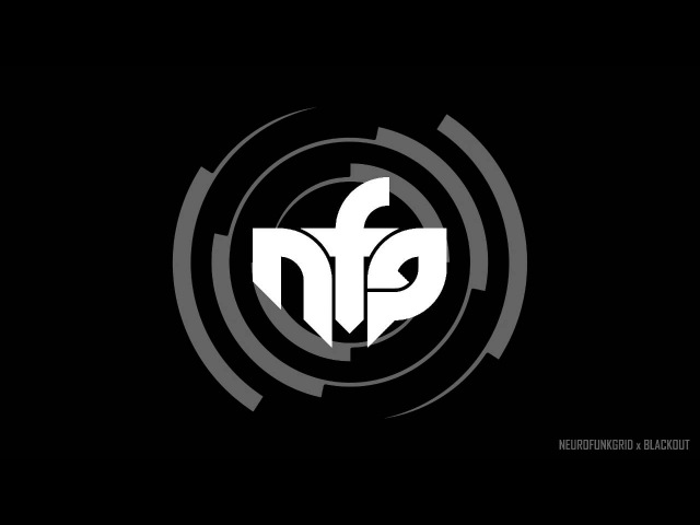 Black Sun Empire State of Mind - The Cleaner [Blackout Music]