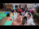 BVV Narasimha Swami, SB 8.3.16 Vladivostok 18.08.2012 (Eng-Rus)