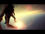 Vitodito - Valencia (Original Mix)