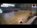 Futsal Training finishing rapid thinking speed reaction
