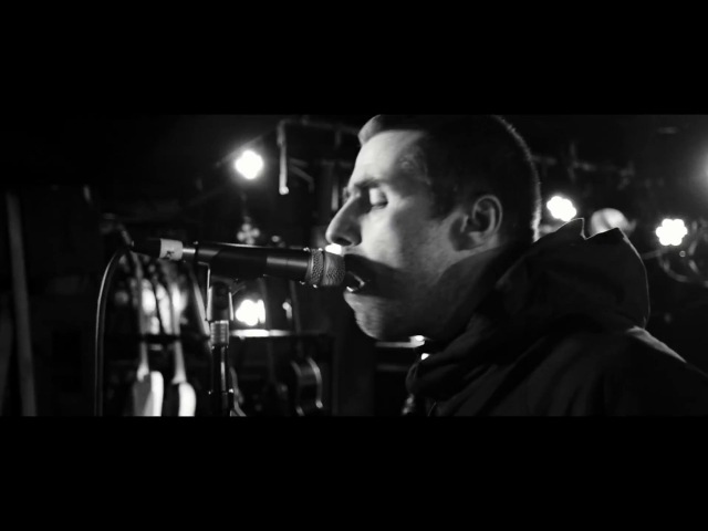Liam Gallagher - Come Back To Me (Official Video)