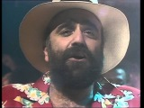NANCY BOYD &amp DEMIS ROUSSOS - Tropicana Bay (19.11.1986) ...