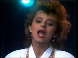NANCY BOYD &amp DEMIS ROUSSOS - Summerwine (1986) ...