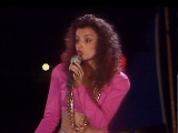 NANCY BOYD - Sooner Or Later (1989) ...