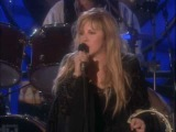 FLEETWOOD MAC - Bleed To Love Her (1997) ...