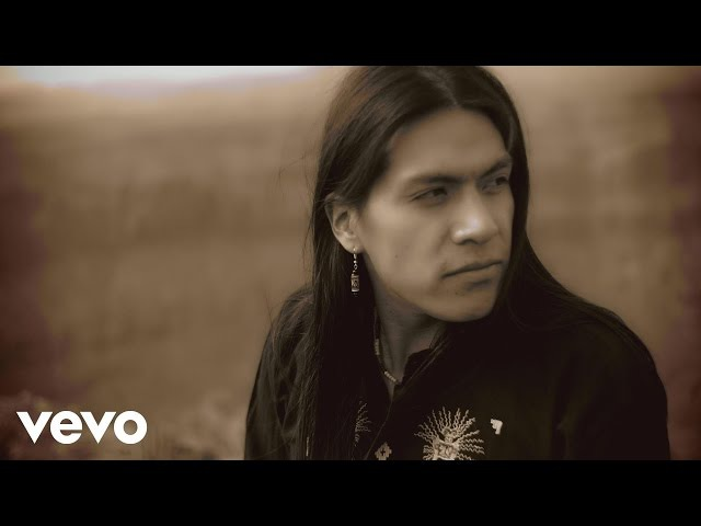 Leo Rojas - Serenade to Mother Earth