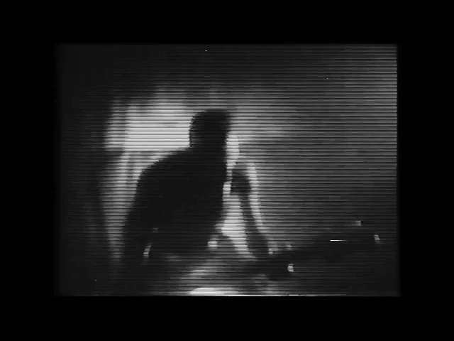 OSNOVA - Scream and shout (Official Video 2017)
