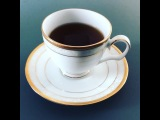 H a R u on Instagram home with haru coffee and music ! I got new pretty cup . All perfect