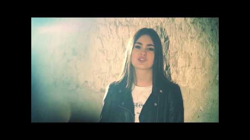 Lena Falk - Ich will nicht warten (Official Video)