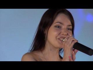 Певица Анетта - «Твой день рождения» -