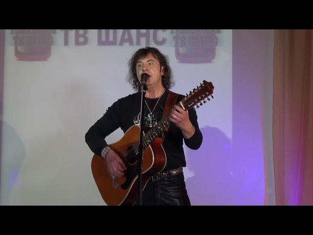 Валерий Струков -