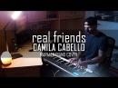 Marijan - Camila Cabello - Real Friends (Piano)
